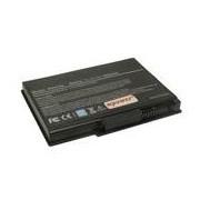 Toshiba PA3154U-2BAS laptop akku 1800mAh