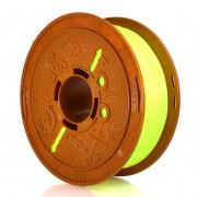 Filanora Filacorn PLA filament 1,75mm Neonsárga