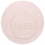 IDUN Minerals Puder Tilda (Lystergivande)