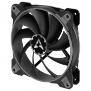 FAN, Arctic Cooling BioniX F120, 120mm, 120x120x25mm, Grey (ACFAN00163A)