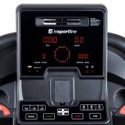 Banda de alergare electrica inSPORTline Gallop II