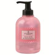 Atkinsons sapone liquido regal musk 300 ml