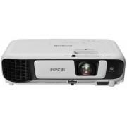Epson EB-X41 Proyector para escritorio 3600lúmenes ANSI 3LCD XGA (1024x768) Blanco videoproyector
