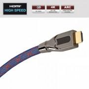 Cablu HDMI Real Cable HD-E-HOME/10M00