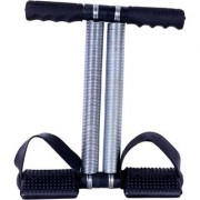 Gjshop DSBH41 Tummy Trimmer With Double Steel Spring Burn Off Calorie Tone Your Muscles