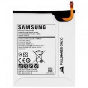 Bateria EB-BT561ABE para tablet Samsung Galaxy Tab E T560, T561