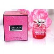 Jimmy choo - blossom eau de parfum - 4.5 ml mini