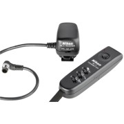 Nikon ML-3 IR Remote Control