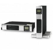 UPS AEG 2300VA, Protect B PRO, 2070W, Line Interactive, crna/srebrna, rack podrška, 24mj, (600 000 8431)