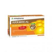 ArkoReal Geleia Real 1000mg 20 Ampolas