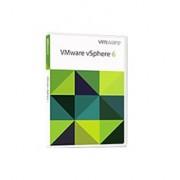 VMware Academic Basic Support/Subscription VMware vSphere 6 Enterprise Plus for 1 processor for 3 year
