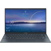 Asus Portátil ASUS ZenBook 14 UX425EA-HM165T (14'' - Intel Core i7-1165G7 - RAM: 16 GB - 512 GB SSD PCIe - Intel UHD Graphics)