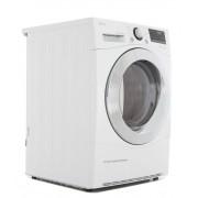 LG RC7055AH2M Condenser Dryer - White