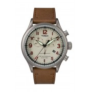 Timex - Ceas The WaterburyTW2R38300