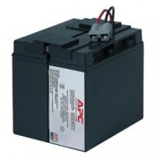 APC BATTERIE SOSTITUTIVE SU700 1000XL BP SU1400-1500