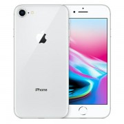 9301010710 - Mobitel Apple iPhone 8 64GB silver