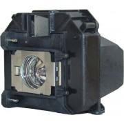 Epson LP64 / V13H010L64 Projector Lamp (bevat originele UHP lamp)