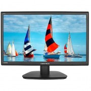 Hannspree Monitor 21 5 Led 16:9 Ips 178â° Vie
