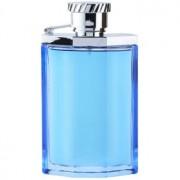 Dunhill Desire Blue Eau de Toilette für Herren 100 ml