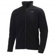 Helly Hansen hombres Daybreaker polar chaqueta Negro XL
