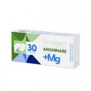 Anghinare + Magneziu