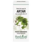 Extract Muguri Artar 50ml PlantExtrakt
