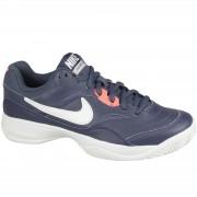 Pantofi sport barbati Nike Court Lite 845021-403