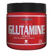 Glutamine 300g - Integralmedica