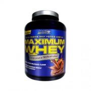 Super Premium Whey (0,908 kg)