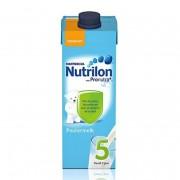 Nutrilon groeimelk 5