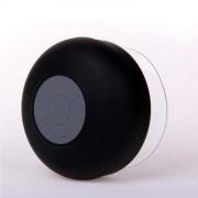 Boxa Portabila Cu Conexiune Wireless iPhone Samsung Neagra