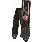 Gibson Gear ASGG-700 Electric Guitar Strap