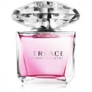 Versace Bright Crystal Eau de Toilette para mulheres 30 ml