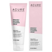 Cleansing Cream - Seriously Soothing 118ml