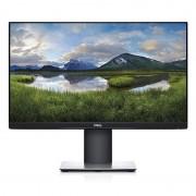 """Dell P2219H 21.5"""" LED IPS FullHD"""