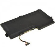 Samsung NP470 Battery
