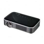 Qumi LED Q8 negru 1920 x 1080px 1000lm DLP