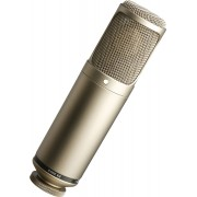 Rode - K2 Infinite Pattern Tube Condenser Microphone