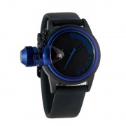 Eviga Bu0102 Bulletor Unisex Watch
