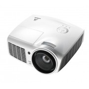 Videoprojector Vivitek DW868 - WXGA / 4500lm / DLP 3D Ready / Wi-fi via Dongle