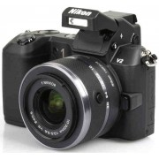 Digitalni fotoaparat 1 V2 Nikon