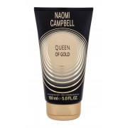 Naomi Campbell Queen Of Gold 150Ml Per Donna(Body Lotion)