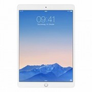 Apple iPad Pro 10.5 WiFi + 4G (A1709) 256 GB plata