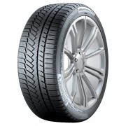 Anvelope Continental ContiWinterContact TS850P 255/40 R19 100V