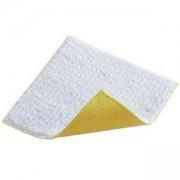 Двулицева кърпа за почистванена прозорци Leifheit Duo, LEI.40002