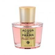 Acqua di Parma Peonia Nobile eau de parfum 50 ml Donna
