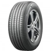 Bridgestone Alenza 001 245/50R19 105W XL