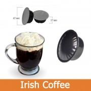 Caffè Kickkick 10 Irish Coffee Compatibili Lavazza A Modo Mio