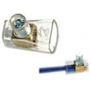 CONECTORI TERMINALI 2.5mm2 10P