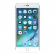 Apple iPhone 6 Plus (A1524) 64 GB Silber